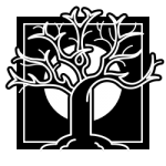 Leafless Tree Chapter Icon.png