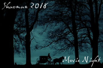 Shaoman 2018 Movie Night Banner.png