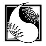 Flame of Tar Valon Chapter Icon.png